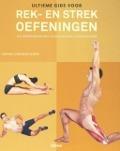 Bekijk details van Ultieme gids voor rek- en strekoefeningen
