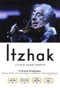 Bekijk details van Itzhak