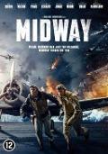 Bekijk details van Midway