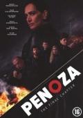 Bekijk details van Penoza