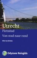 Bekijk details van Utrecht fietsstad