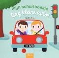Bekijk details van Dag kleine auto!