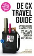 Bekijk details van De CX travel guide