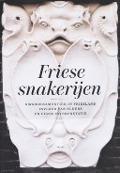 Friese snakerijen