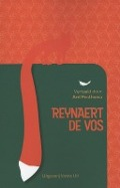 Bekijk details van Reynaert de Vos