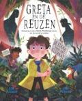 Bekijk details van Greta en de reuzen