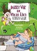 Bekijk details van Dikke Vik en Vieze Lies hebben geluk