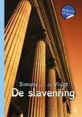 Bekijk details van De slavenring