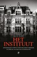 Bekijk details van Het Instituut