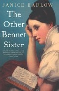 View details of The other Bennet sister