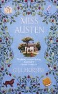 View details of Miss Austen