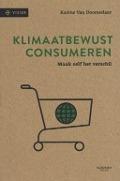 Bekijk details van Klimaatbewust consumeren