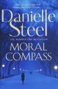 View details of Moral compass