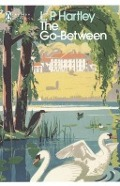 View details of The go-between