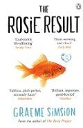 Bekijk details van The Rosie result
