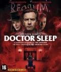 Bekijk details van Doctor Sleep