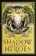 Bekijk details van In the shadow of heroes