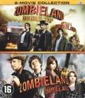 Bekijk details van Zombieland