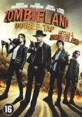 Bekijk details van Zombieland: double tap