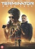 Bekijk details van Terminator