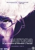 Bekijk details van In Europa; [Deel 1]