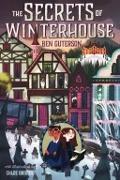 View details of The secrets of Winterhouse