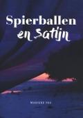 Bekijk details van Spierballen en satijn