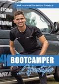 Bekijk details van Bootcamper lifestyle