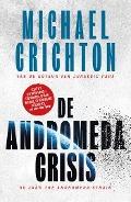 Bekijk details van De Andromeda crisis