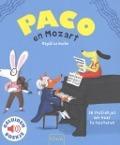 Bekijk details van Paco en Mozart