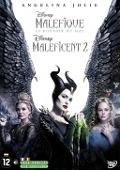 Bekijk details van Maleficent: Mistress of Evil