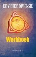 Bekijk details van Werkboek