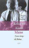 Bekijk details van Erika en Klaus Mann