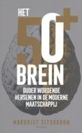 Bekijk details van Het 50+ brein