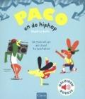 Bekijk details van Paco en de hiphop