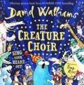 Bekijk details van The Creature Choir
