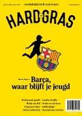Bekijk details van Barça waar blijft je jeugd februari 2020