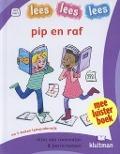 Bekijk details van Pip en Raf