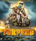 Bekijk details van Torpedo