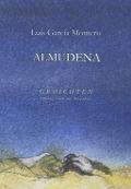 Bekijk details van Almudena