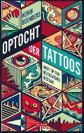 Bekijk details van Optocht der tattoos