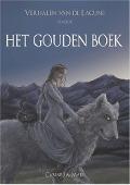 Bekijk details van Het Gouden Boek