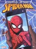 Bekijk details van Spinnenjacht
