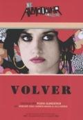 Bekijk details van Volver