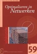 Bekijk details van Optimaliseren in netwerken
