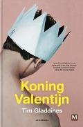 Bekijk details van Koning Valentijn