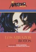 Bekijk details van Los abrazos rotos