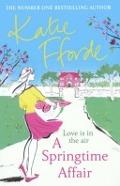 View details of A springtime affair