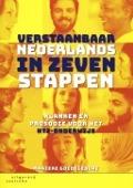 Bekijk details van Verstaanbaar Nederlands in zeven stappen
