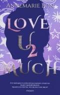 Bekijk details van Love u 2 much
